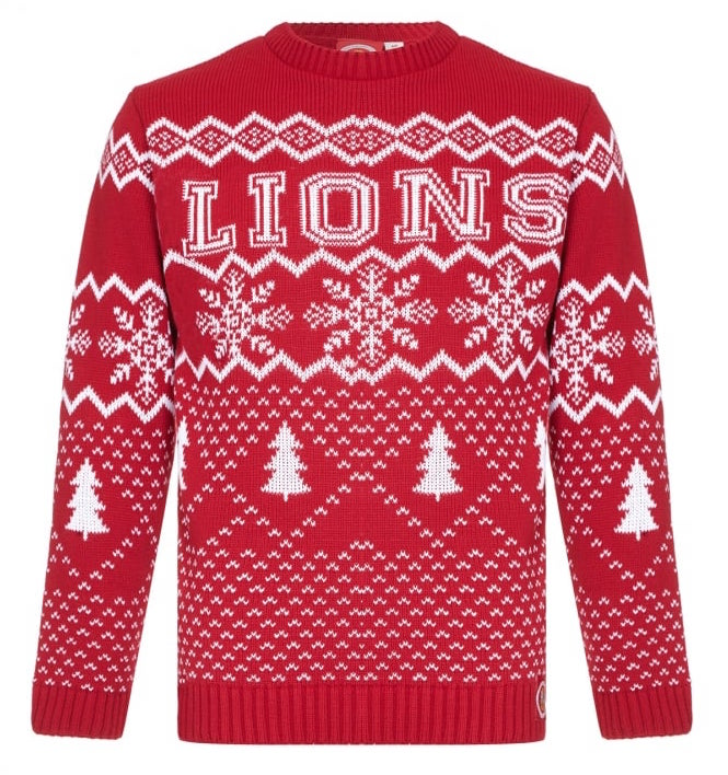 british-irish-lions-christmas-jumper-p376-1125_image