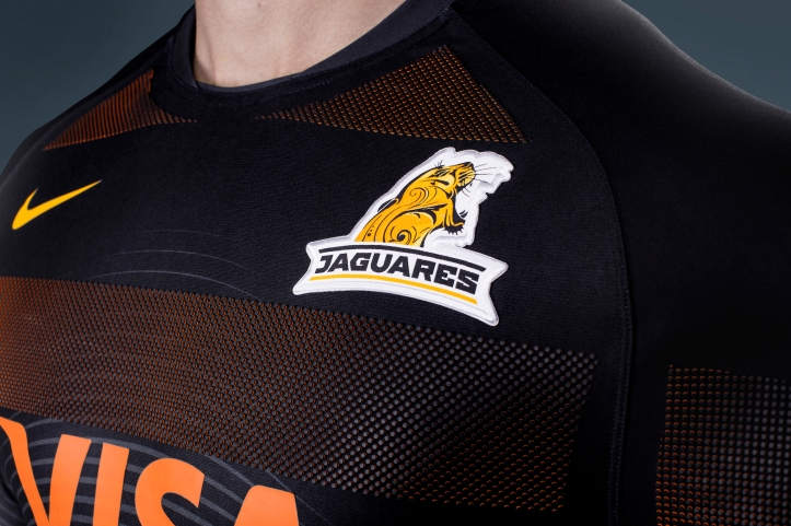 jaguares17altdet1