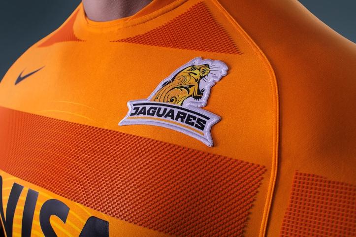jaguares17homedet1