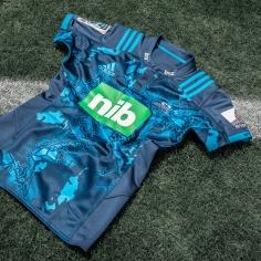 blues-jersey