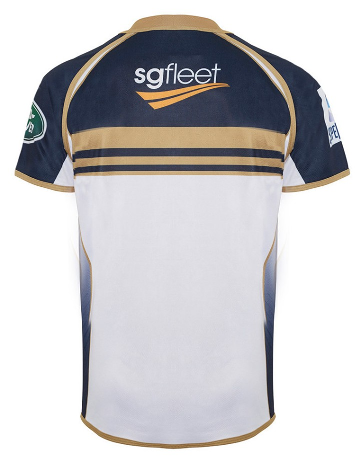 brumbies2017homeback