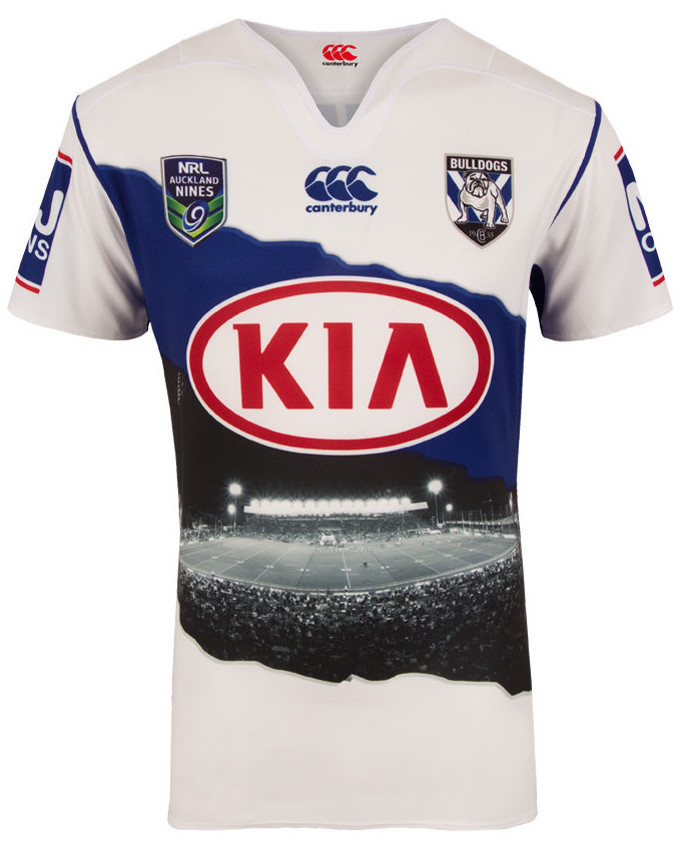 canterbury9s17front