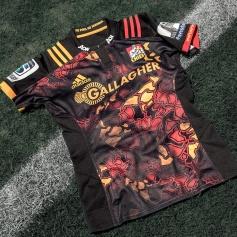 chiefs-jersey