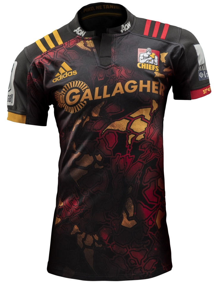 chiefslions17front