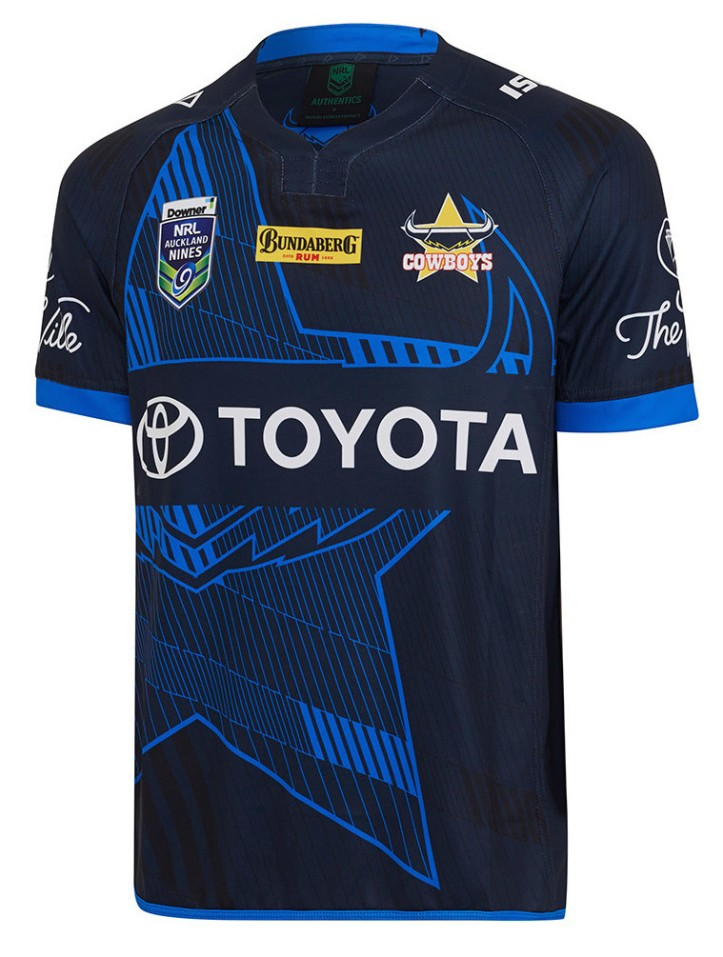 cowboys9s17front