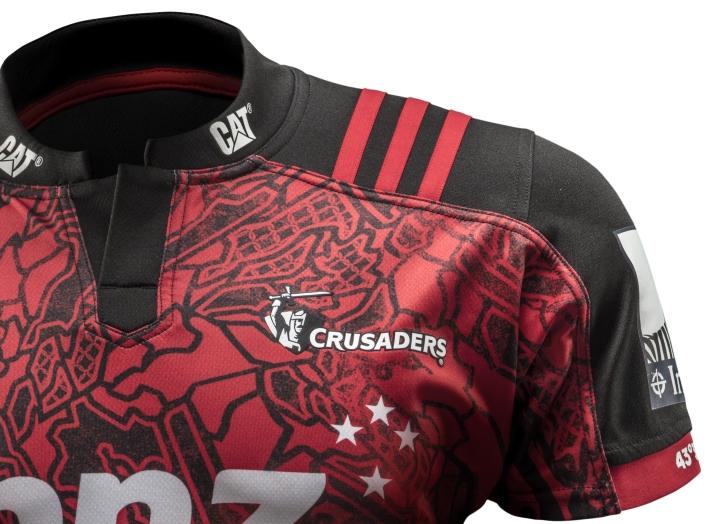 crusaderslions17det2