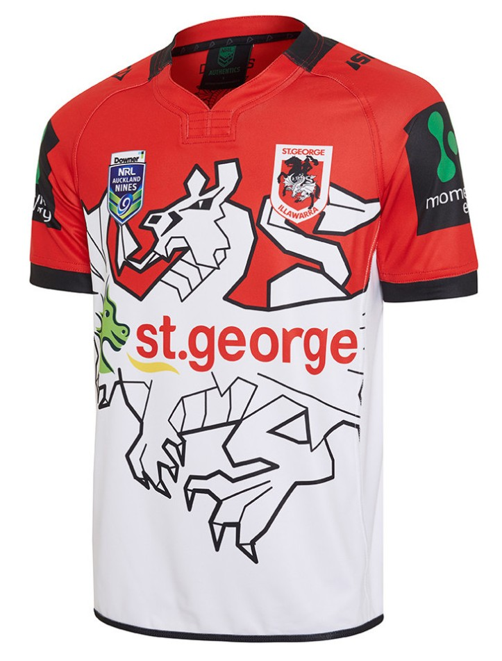 dragons9s17front