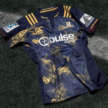 highlanders-jersey
