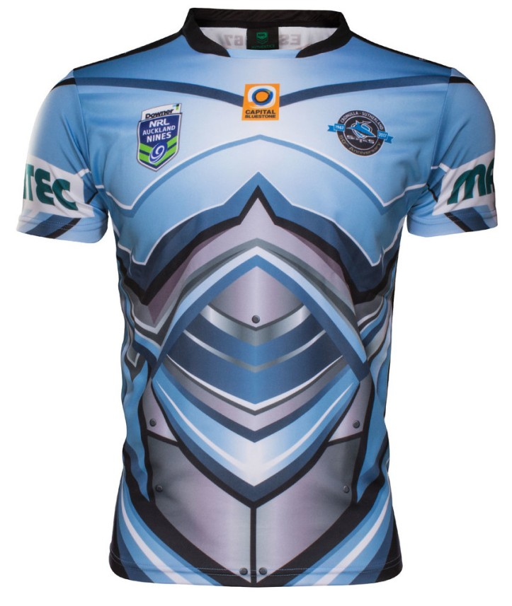 sharks9s17front
