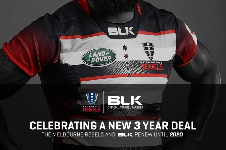 BLK-2017-Melbourne-Rebels-3-Year-Deal.jpg