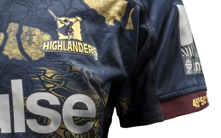 highlanderslions17det3