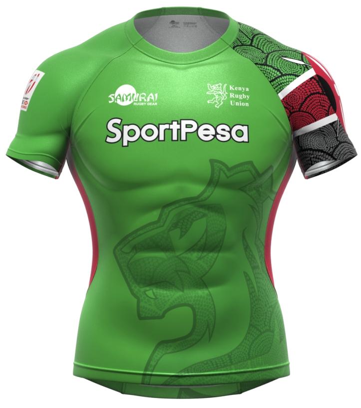 Kenya17AwayFront
