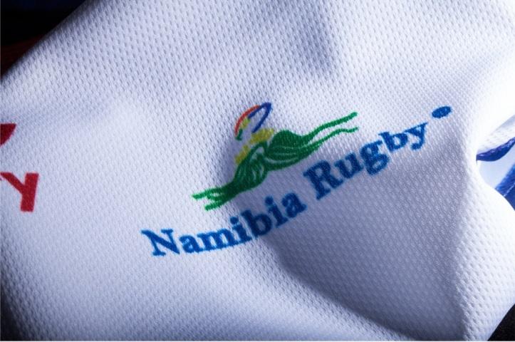 Namibia17HomeDet1