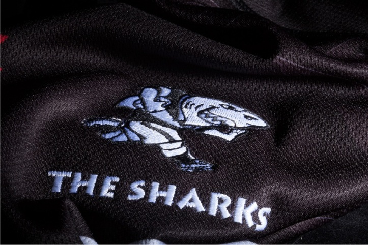 Sharks17HomeDet1
