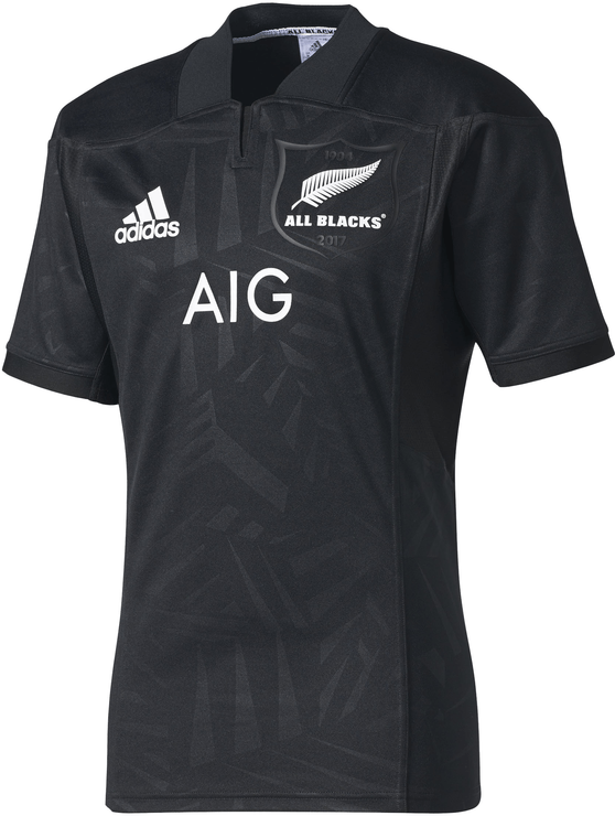 78361-all-blacks-2017-mens-special-edition-tour-jersey-740