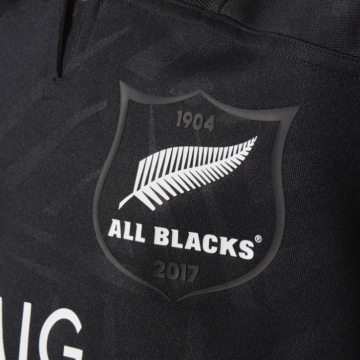 78363-all-blacks-2017-mens-special-edition-tour-jersey-740
