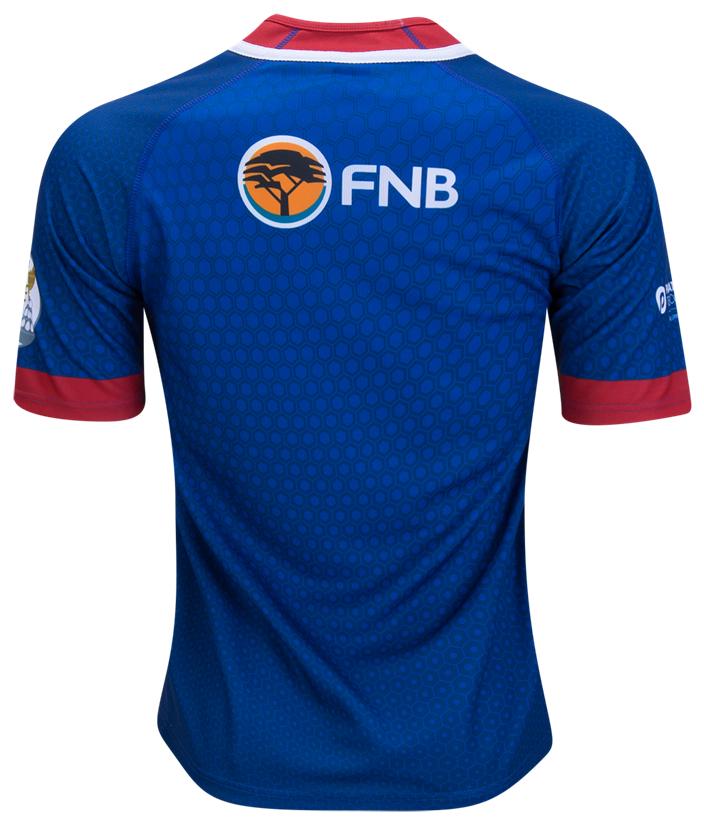 Namibia17HomeBack