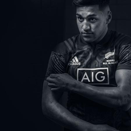 NEWS  Māori All Blacks launch Adidas Lions Series jersey · 15 12 2014  17 02 2017 Rugby Shirt Watch 9bb654718