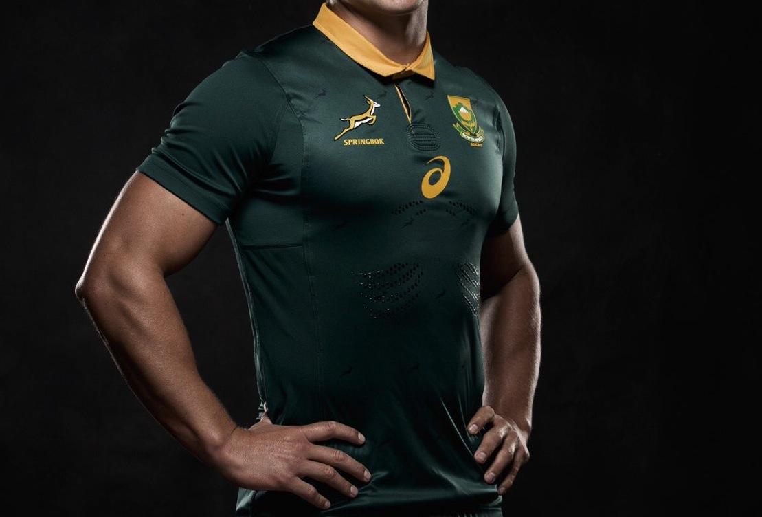 Men S African Shirts