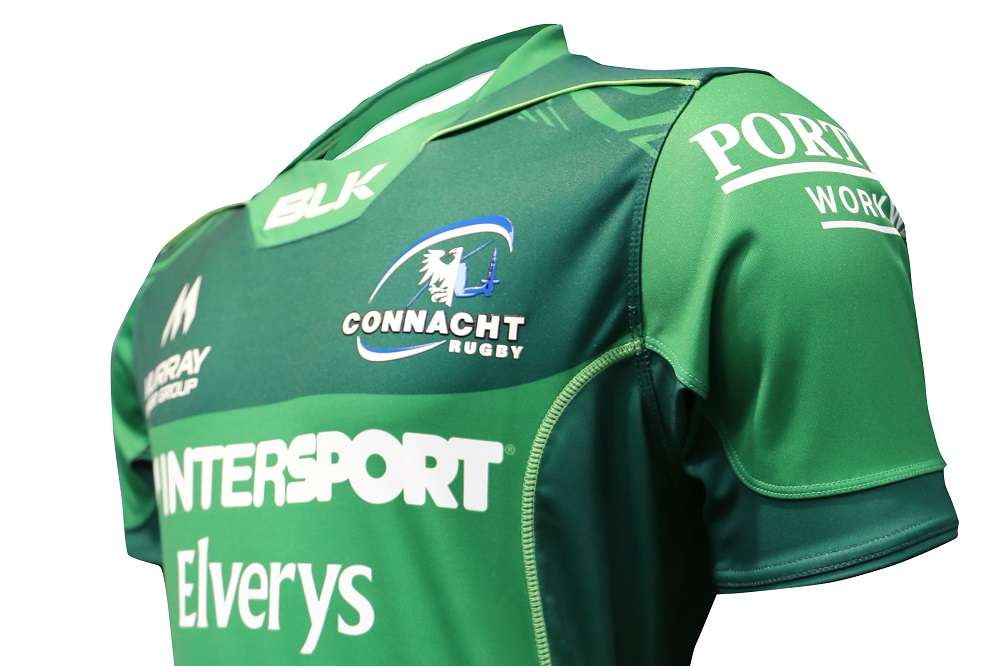 COnnacht18HomeSide