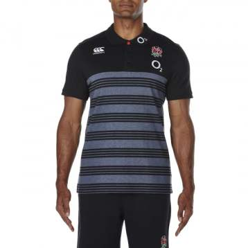 england-cotton-jersey-stripe-polo-p26381-23000_image