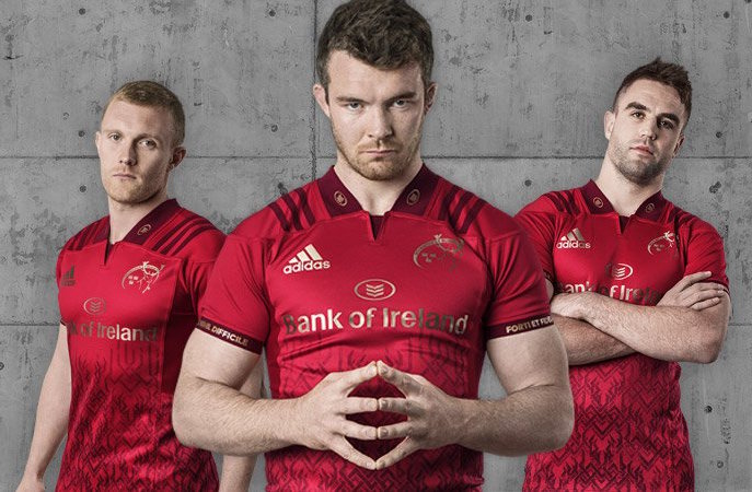 feature-munster-home-kit