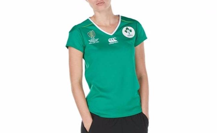 ireland-vapodri-womens-rwc-jersey-p4479-3898_image