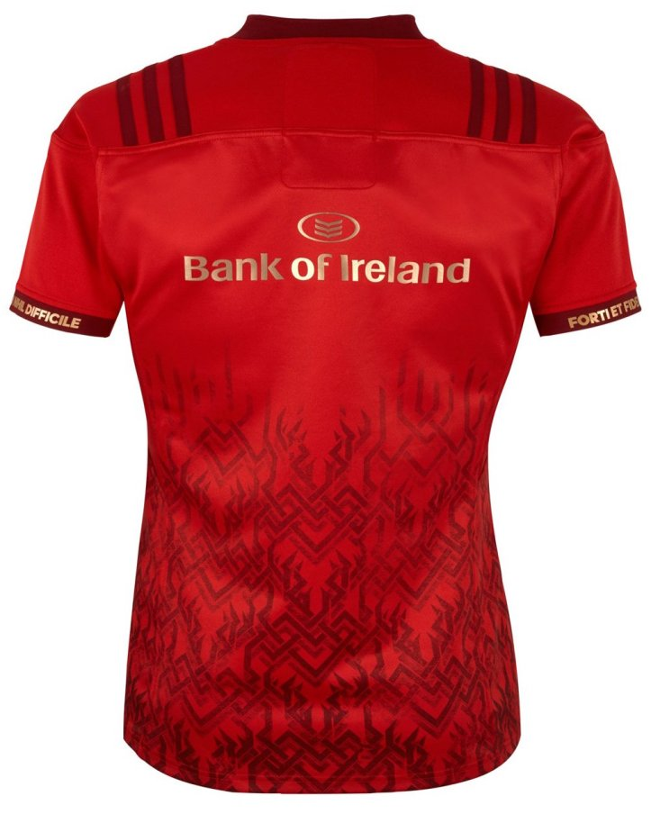 Munster18homeback