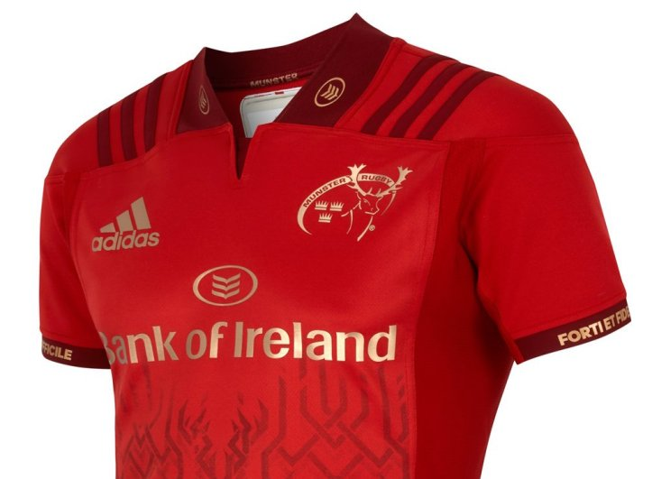 Munster18homeside