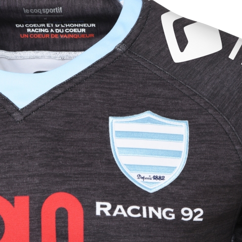 Racing922018AwayDet1