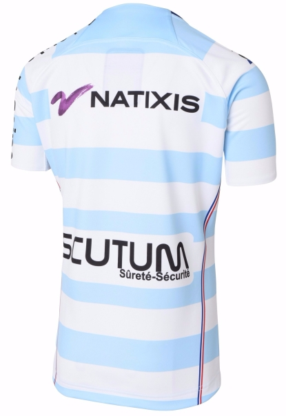 Racing922018HomeBack