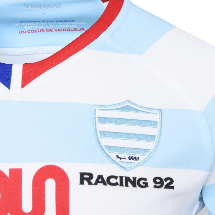 Racing922018HomeDet2