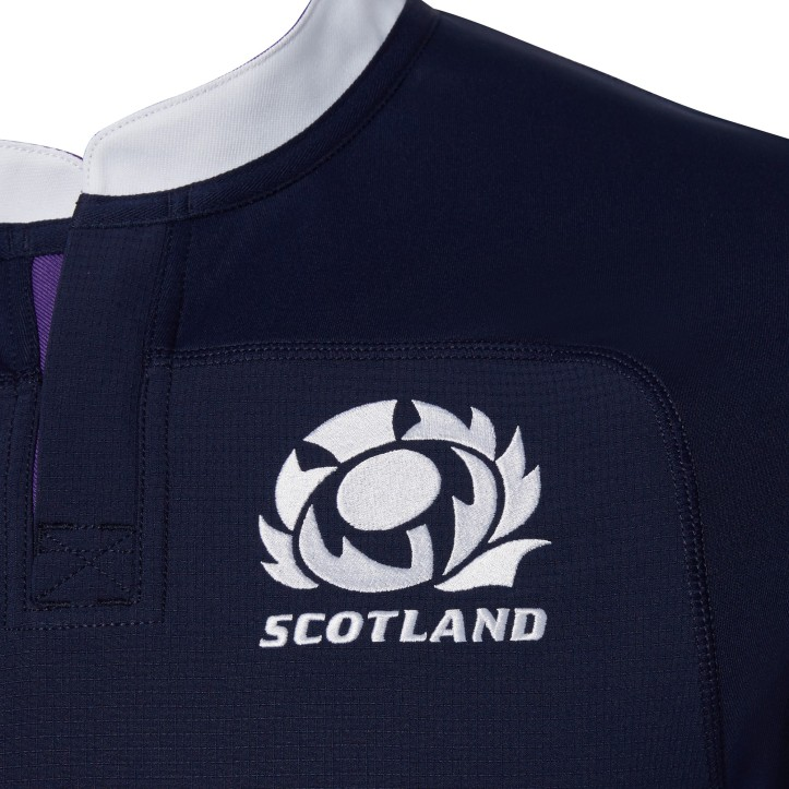 Scotland18HomeDet2