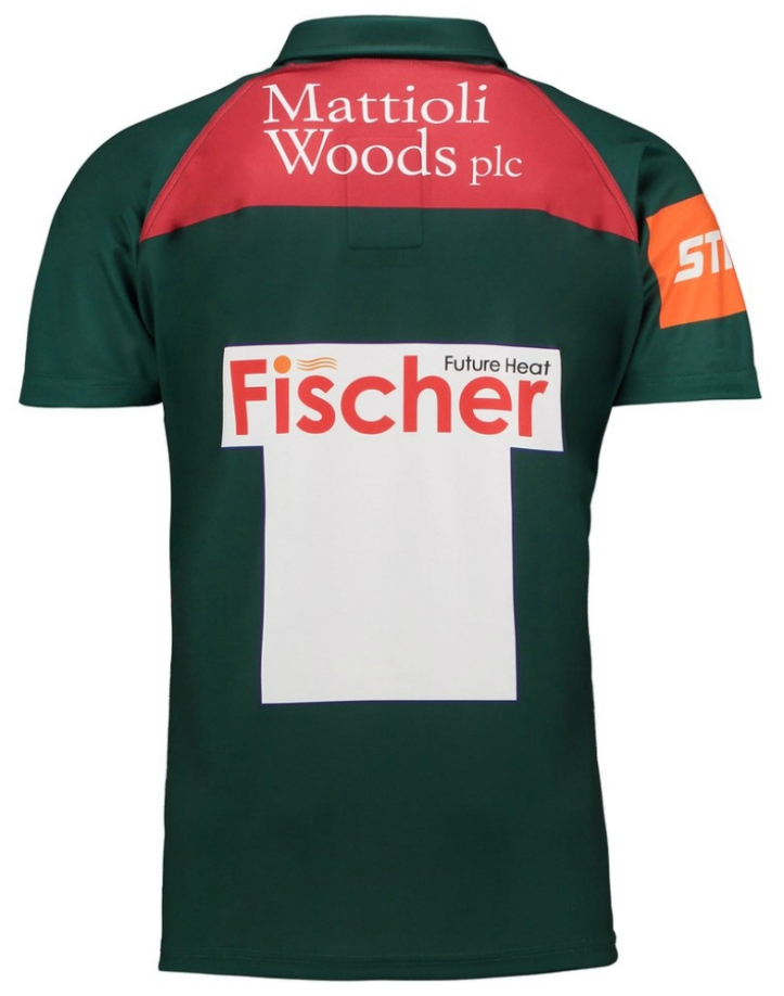 Tigers18HomeBack