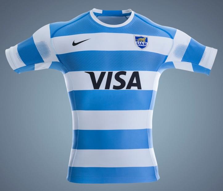 Argentina18HomeFront