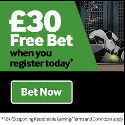 sports.betway.com/betting