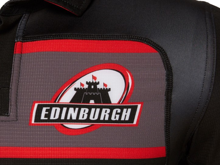 Edinburgh18HomeDet1