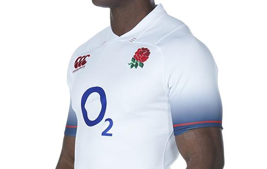 England18HomeDet2