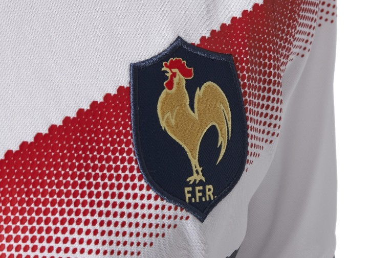 France18AltDet1
