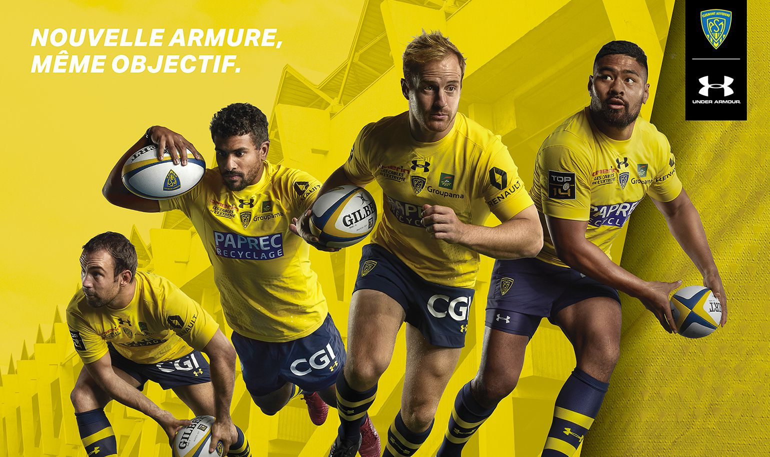 home-maillot.jpg