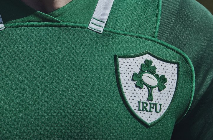 Ireland18HomeDet3