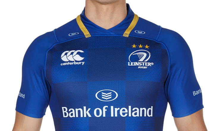 Leinster18HomeDet1