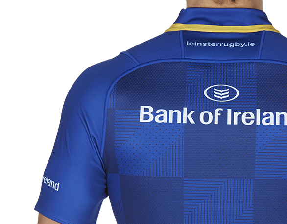 Leinster18HomeDet3