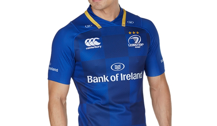 Leinster18HomeDet4