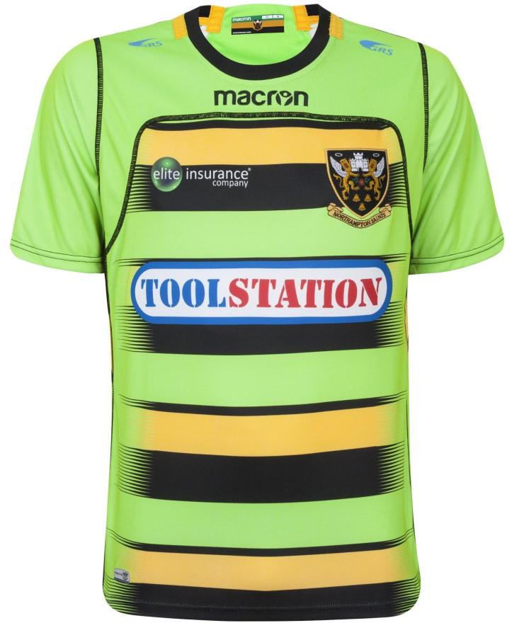 Saints18AwayFront