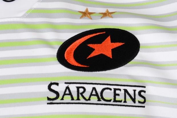 Saracens18AwayDet3