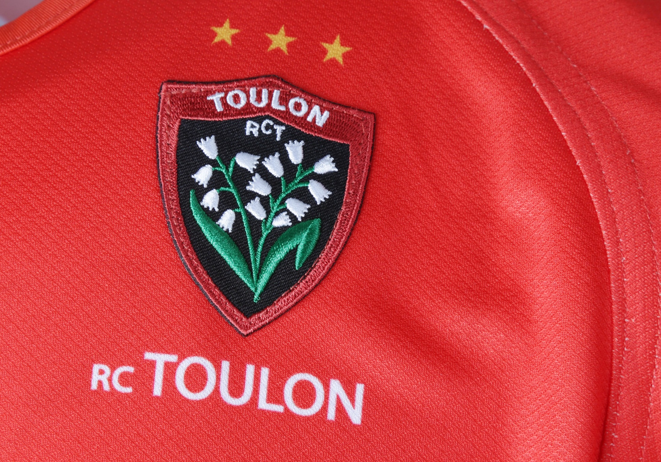 Toulon18HomeDet