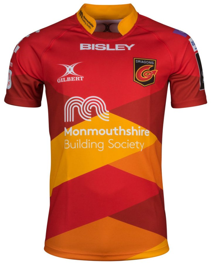 Dragons18AwayFront