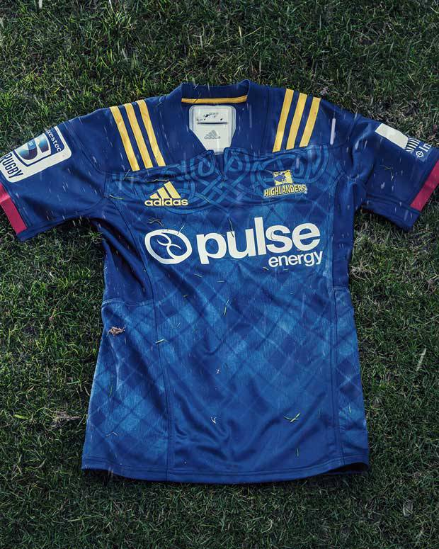 ae82a920887 You know the deal with the New Zealand teams by now, right? You guessed it,  another year of the Highlanders rather nice 2018 shirts for 2019.