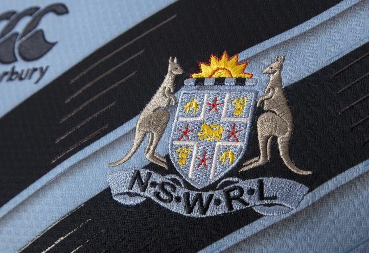 NSWBlues18Det2